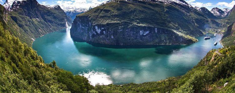 poojdme_z_fjordu_na_more_1_6