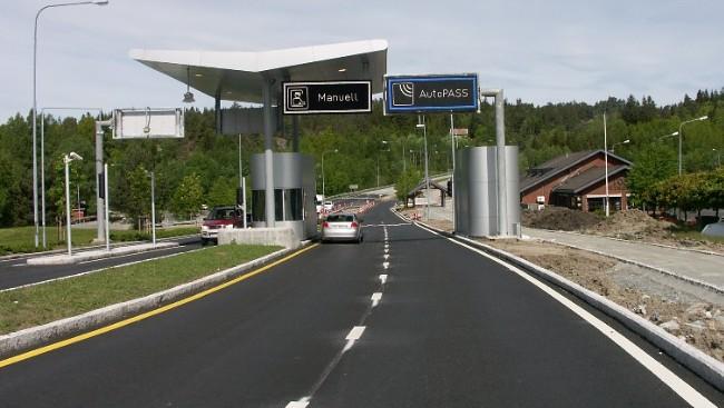 autopas_norsko_2010_1