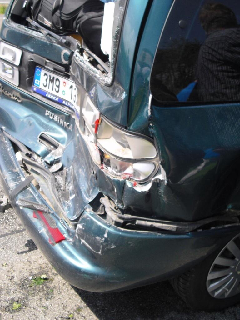 nehoda_hogset_2