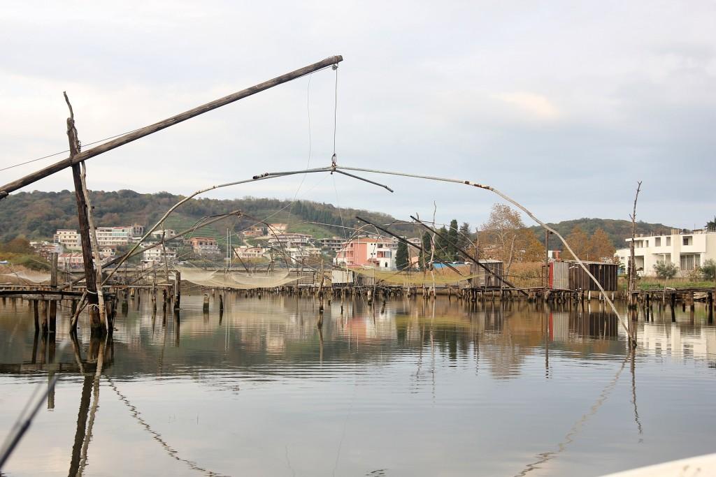 montenegro11