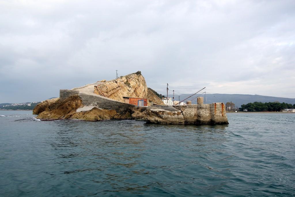 montenegro9