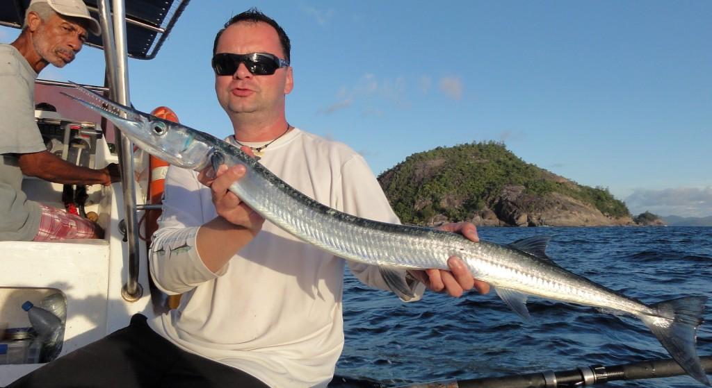 rybolov_na_seychelach2_1