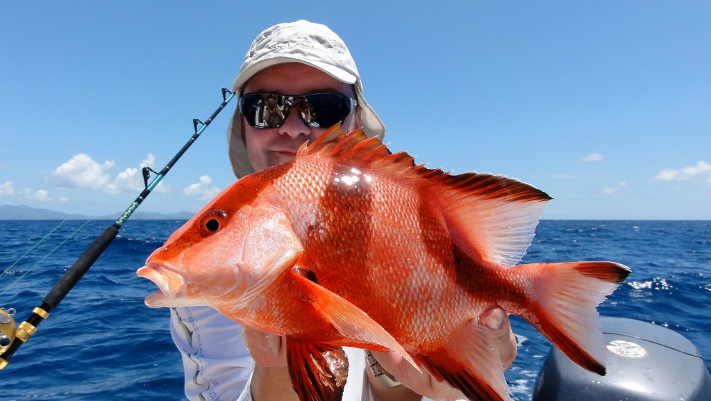rybolov_na_seychelach2_3