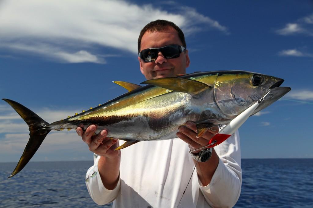 rybolov_na_seychelach2_5
