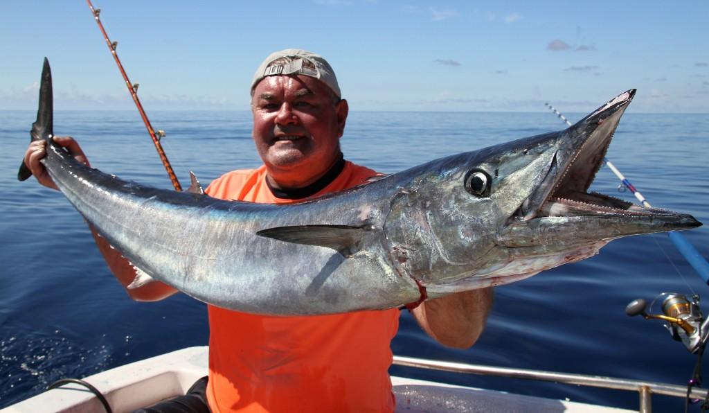 rybolov_na_seychelach3_6