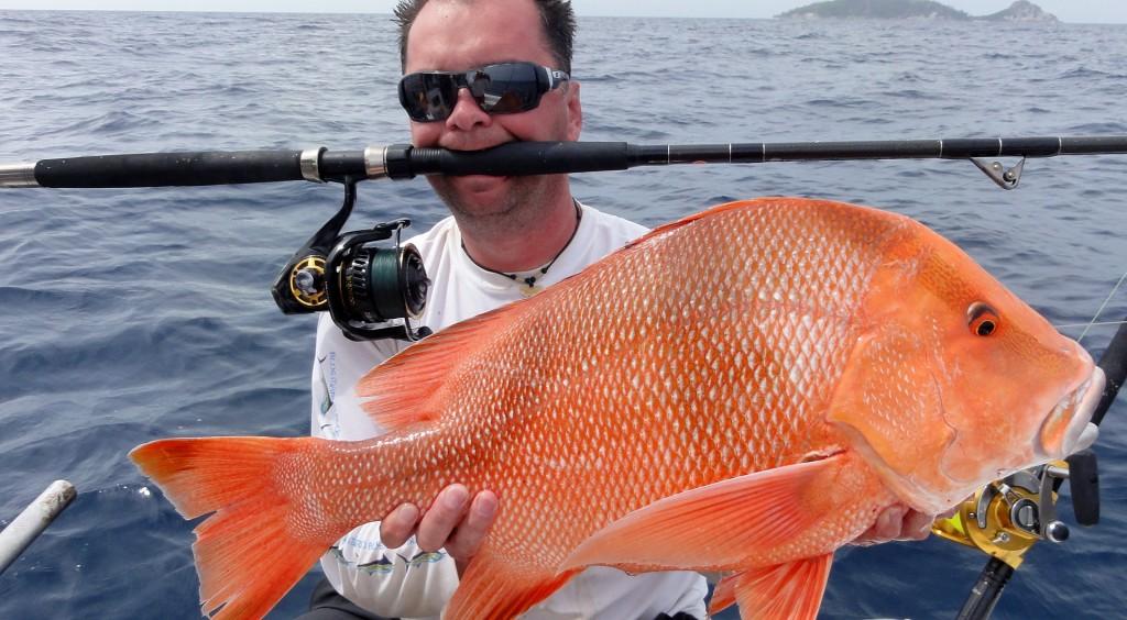 rybolov_na_seychelach3_7