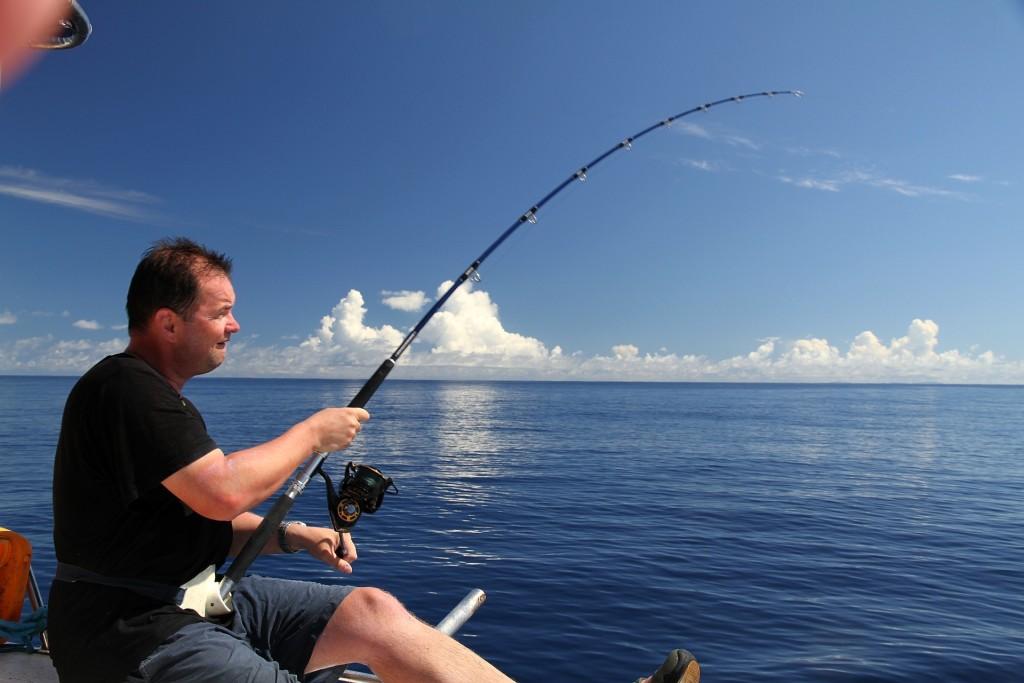 rybolov_na_seychelach4_4
