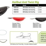 halibut_anti_twist_rig_rgb
