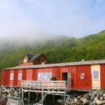hasfjord2