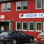 hasvik