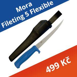 morakniv_flexible