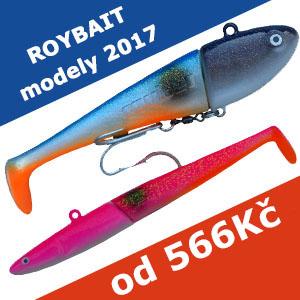 roybait2017