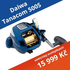 tanacom_500s