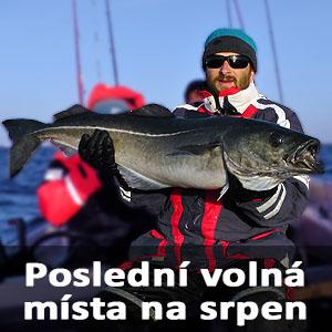 veiholmen3