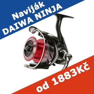 daiwa_ninja