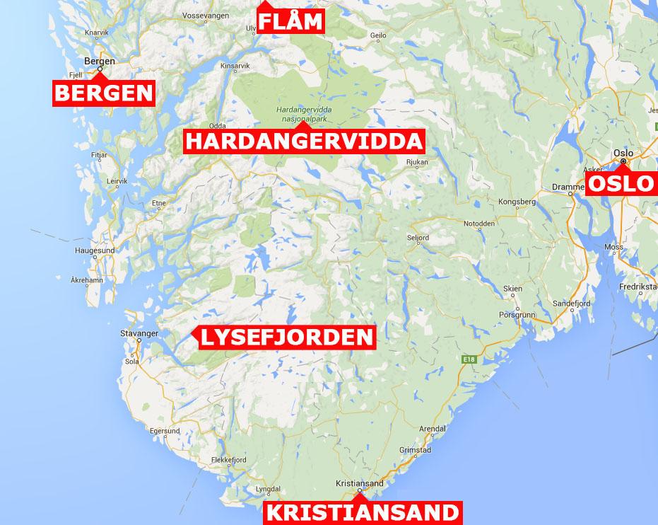jz_norsko_mapa