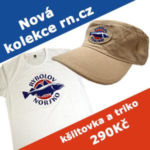 ksiltovka_triko_banner