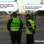 policiste-hlupaci-2