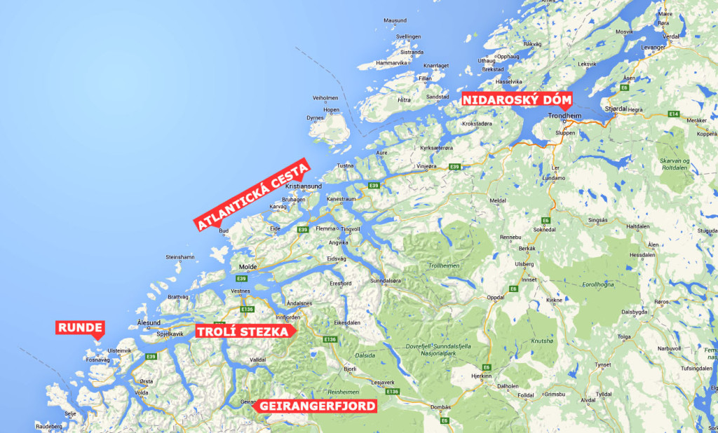 mapa_mid_norway