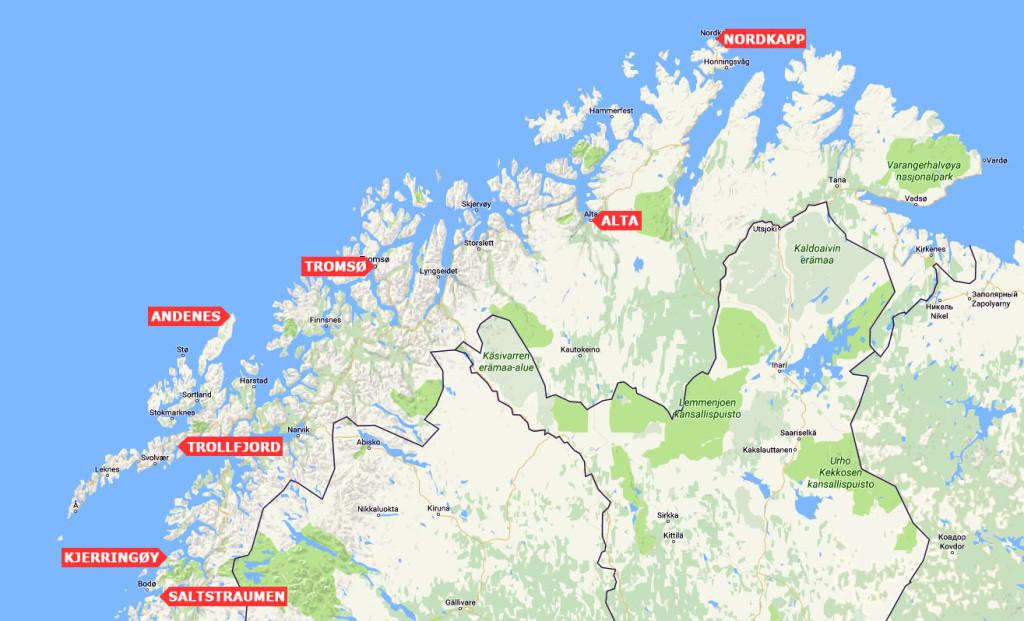 mapa_sev_norsko