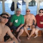 maledivy_2012_leden_79