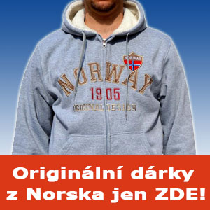 norske_suvenyry6