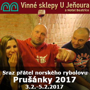 prusanky_2017