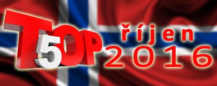 top5_rijen2016