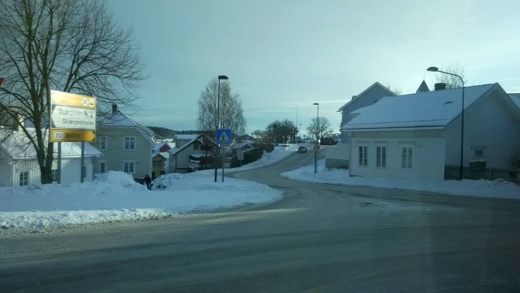 norske_dirky_etne_1_5