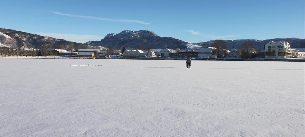 norske_dirky_etne_2_7