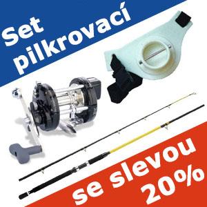 set_pilkrovaci