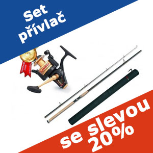 set_privlac