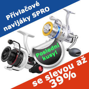 spro_navijaky