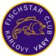 Fischstar club