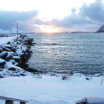 hosted-norway-sea-fishing-soroya-10-03-2016-15