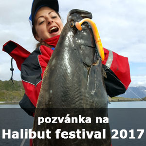 halibut_festival_2017