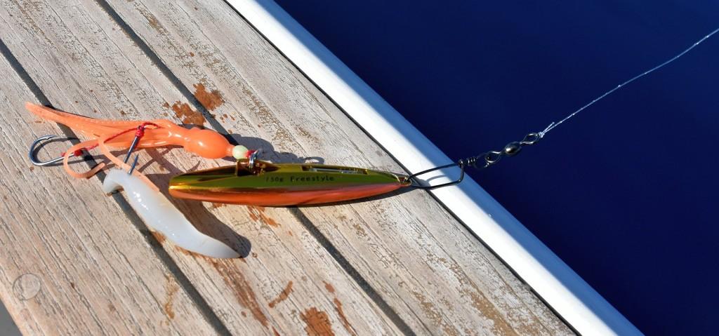 rybolov_sicilie_1