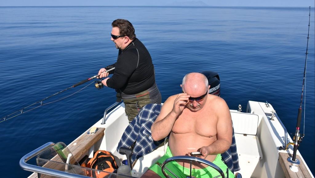 rybolov_sicilie_2