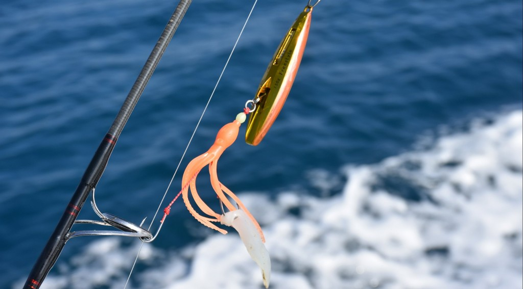 rybolov_sicilie_3