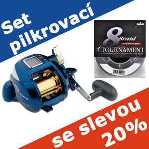 500s_pletenka_set