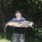 pavel-bajer-127-17-kg-2