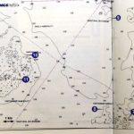 mapa-6