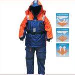 icefish-sg-plovouci-oblek-1