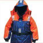 icefish-sg-plovouci-oblek-2