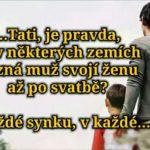 fb_img_1520849391252