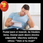 fb_img_1523188236590