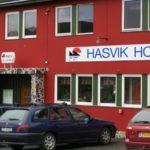 hasvik-4