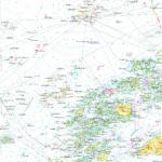 bolga-nova-mapa