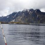 ostrovyvetretimfjordu2018
