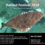 halibut-festival